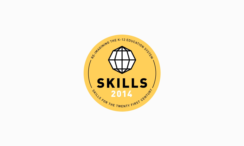 skills_01@2x