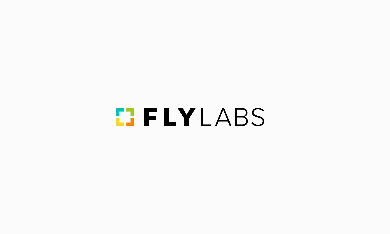 flylabs_01@2x