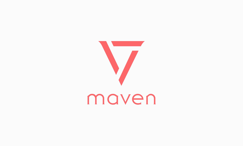 maven_01@2x